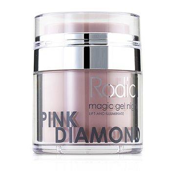 Pink Diamond Magic Gel Night (50ml/1.6oz)