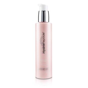 Cashmere Cleanse Facial Rose Milk (200ml/6.76oz)