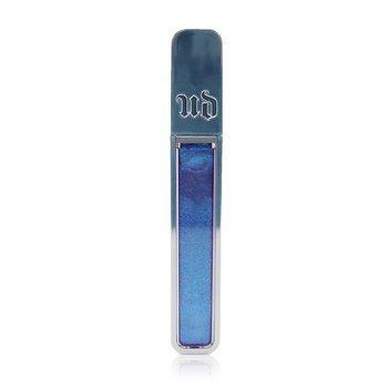 Hi Fi Shine Ultra Cushion Lip Gloss - # Candy Flip (Holographic) (7ml/0.23oz)