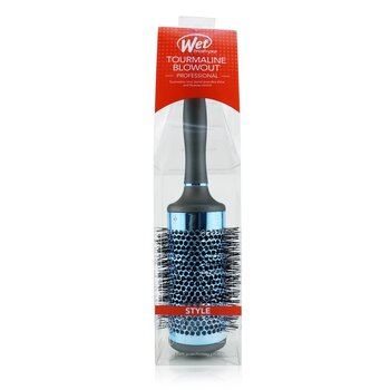 Pro Tourmaline BlowOut Round Brush - # 2.75