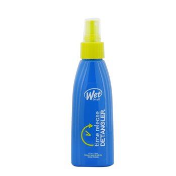 Time Release Detangler - For Adult (118ml/4oz)