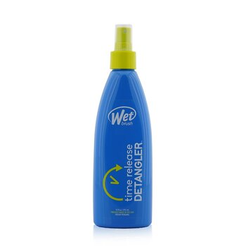 Time Release Detangler - For Adult (295ml/10oz)