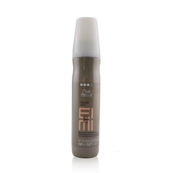 EIMI Sugar Lift Sugar Spray For Voluminous Texture (Hold Level 3) (150ml/5.07oz)