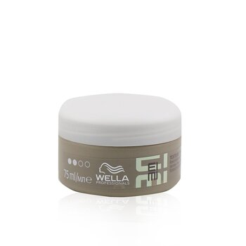 EIMI Texture Touch Reworkable Matte Clay (Hold Level 2) (75ml/2.51oz)