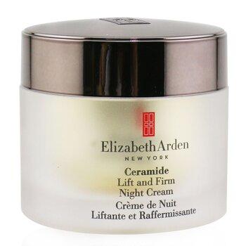Ceramide Lift and Firm Night Cream (Box Slightly Damaged) (50ml/1.7oz)