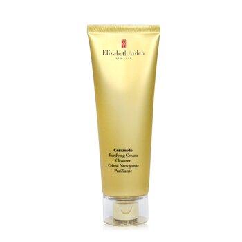 Ceramide Purifying Cream Cleanser (Box Slightly Damaged) (125ml/4.2oz)