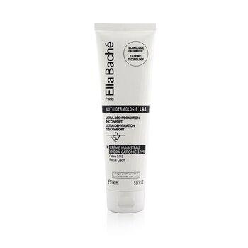 Nutridermologie Lab Creme Magistrale Hydra Cationic 17.9% Rescue Cream (Salon Size) (150ml/5.07oz)