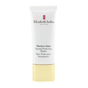 Flawless Start Instant Perfecting Primer (Box Slightly Damaged) (30ml/1oz)