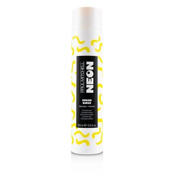 Neon Sugar Rinse Conditioner (300ml/10.14oz)
