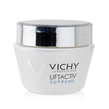 LiftActiv Supreme Progressive Anti-Wrinke & Firmness Correcting Care (For Normal To Combination Skin) (50ml/1.69oz)