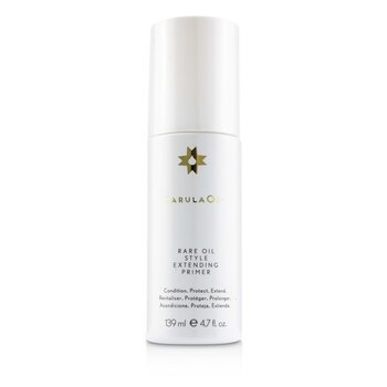 Marula Oil Rare Oil Style Extending Primer (139ml/4.7oz)