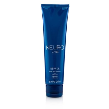 Neuro Care Repair HeatCTRL Treatment (150ml/5.1oz)