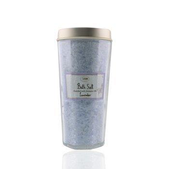 Bath Salt - Lavender (350g/12.3oz)