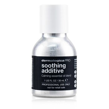 Soothing Additive PRO (Salon Product) (30ml/1oz)