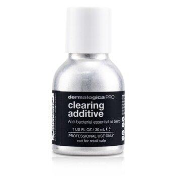 Clearing Additive PRO (Salon Product) (30ml/1oz)