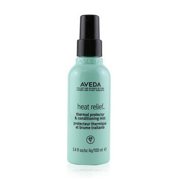 Heat Relief Thermal Protector & Conditioning Mist (100ml/3.4oz)