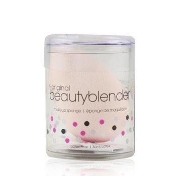 BeautyBlender - Bubble (Light Pink)