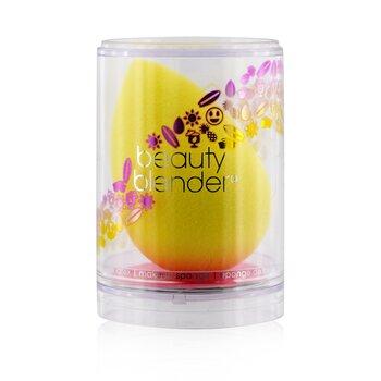 BeautyBlender - Joy (Yellow)