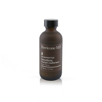 Neuropeptide Smoothing Facial Conformer Serum (59ml/2oz)