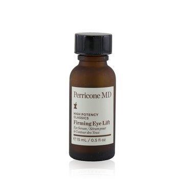 High Potency Classics Firming Eye Lift Eye Serum (15ml/0.5oz)