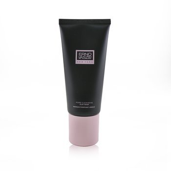 Pore Cleansing Clay Mask (100ml/3.3oz)