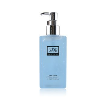 Firmarine Lift Essence Lotion (200ml/6.7oz)