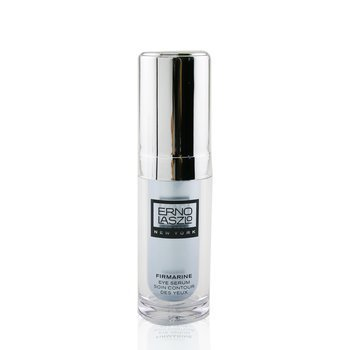 Firmarine Eye Serum (15ml/0.5oz)