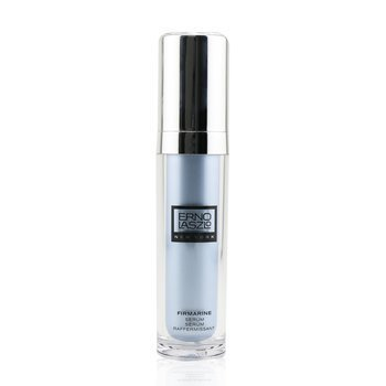 Firmarine Serum (30ml/1oz)