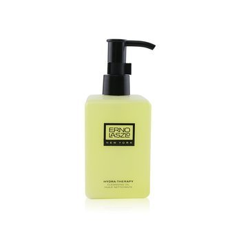 Hydra-Therapy Cleansing Oil (195ml/6.6oz)