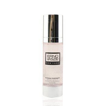 Hydra-Therapy Boost Serum (30ml/1oz)
