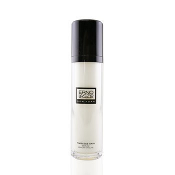 Timeless Skin Serum (50ml/1.7oz)