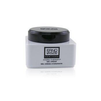 Hydra-Therapy Gel Cream (50ml/1.7oz)