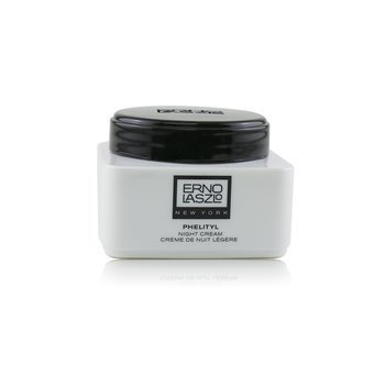 Phelityl Night Cream (50ml/1.7oz)