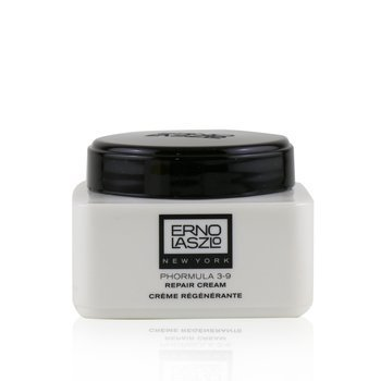 Phormula 3-9 Repair Cream (50ml/1.7oz)