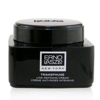 Transphuse Line Refining Cream (50ml/1.7oz)