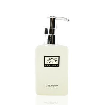 White Marble Cleansing Oil (195ml/6.6oz)
