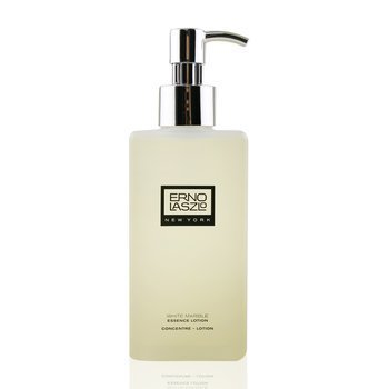 White Marble Essence Lotion (200ml/6.8oz)