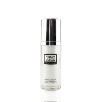 White Marble Radiance Emulsion (30ml/1oz)
