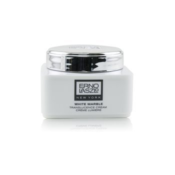 White Marble Translucence Cream (50ml/1.7oz)