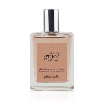 Amazing Grace Ballet Rose Eau De Toilette Spray (60ml/2oz)
