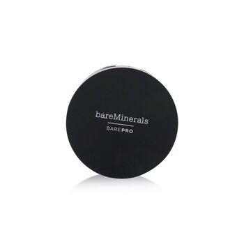 BarePro Performance Wear Powder Foundation - # 7.5 Shell (10g/0.34oz)