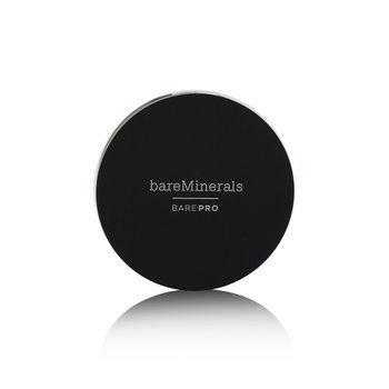 BarePro Performance Wear Powder Foundation - # 9.5 Flax (10g/0.34oz)