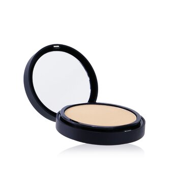 BarePro Performance Wear Powder Foundation - # 10.5 Linen (10g/0.34oz)
