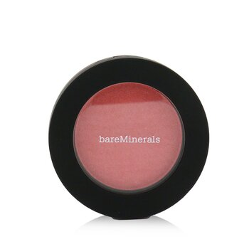 Bounce & Blur Powder Blush - # Pink Sky (5.9g/0.19oz)