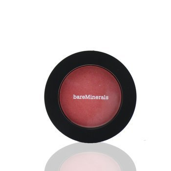 Bounce & Blur Powder Blush - # Mauve Sunrise (5.9g/0.19oz)