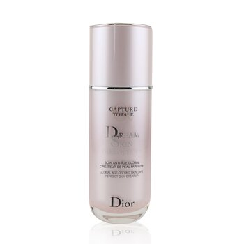Capture Totale Dreamskin Care & Perfect Global Age-Defying Skincare Perfect Skin Creator (50ml/1.7oz)