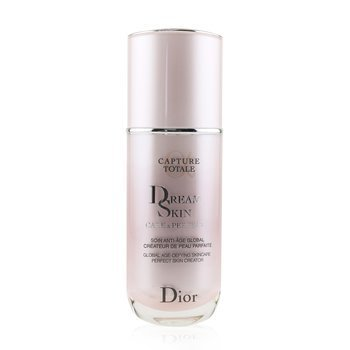 Capture Totale Dreamskin Care & Perfect Global Age-Defying Skincare Perfect Skin Creator (30ml/1oz)