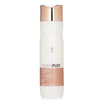 Fusionplex Intense Repair Shampoo (250ml/8.4oz)