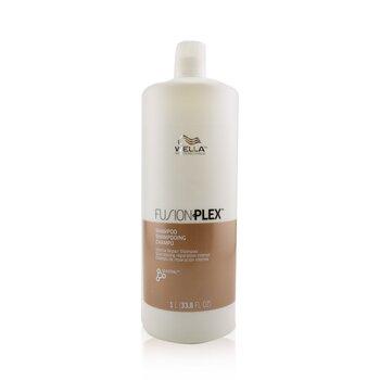 Fusionplex Intense Repair Shampoo (1000ml/33.8oz)