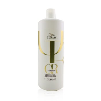 Oil Reflections Luminous Reveal Shampoo (1000ml/33.8oz)